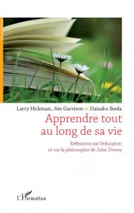 Page couverture du livre.